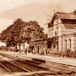 Postkartenausschnitt-Bahnhof-Sontop-Kraft_001_001_001_przod-2