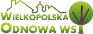 logo-wielkopolska-odnowa-wsi